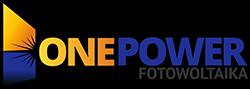OnePower Fotowoltaika